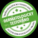 Dr. Plaster Standard 28 ks detoxikačné náplasti