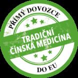Dr.Plaster Double - Mesačná detoxikačná kúra