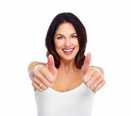 Liečivé náplasti pomáhajú pri detoxikácii