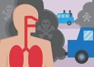 Čo sú to toxíny a ako sa do tela dostávajú?