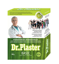 Dr.Plaster Basic 14 ks